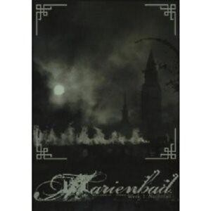 MARIENBAD-034-WERK-I-NACHTFALL-LTD-A5-DIGIPAK-034-2-CD-NEU