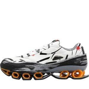 adidas Originals x Raf Simons Bounce