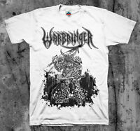 Warbringer 'warbeast' T Shirt (kreator Slayer Mod Sod Sodom Exodus)