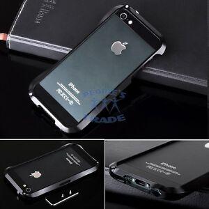 neuer rahmen für iphone 5