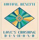Love's Crushing Diamond by Mutual Benefit (Vinyl, Jan-2014, Fat Possum)