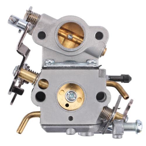Carburetor For Poulan P3314 P3314WS P3314WSA P3416 P3516PR P4018WM Gas Saw