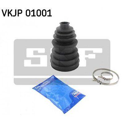 drive shaft VKJP 8051 SKF Bellow Set