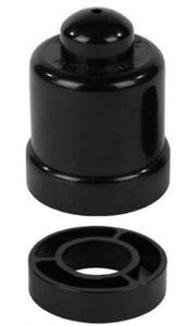 Magic-Muffler-Siphon-Schalldaempfer-fuer-Aquariumueberlauf-32mm-40mm-und-50mm-Rohr