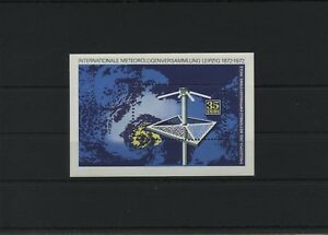 Germany-GDR-vintage-yearset-1972-Mi-Block-35-Mint-MNH-More-Sh-Shop