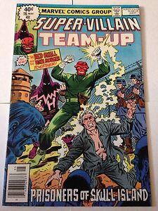 Super-Villain-Team-Up-16-May-1979-The-Hate-Monker-Red-Skull