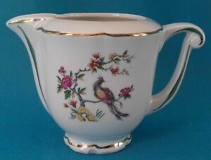 Cover-Pot-A-Milk-Ceramic-French-of-Saint-Amand-Ceranord-Ref-302762242257