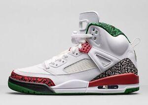online store ae874 83426 Details about 2014 Nike Air Jordan Spizike Retro OG Size 9. 315371-125 1 2  3 4 5 6