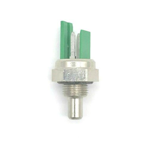 ARISTON GENUS 27 BFFI /& BFFI PLUS CALDAIA NTC Sensore di temperatura 998458