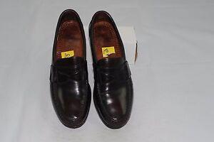 48cd2ecd9b9  275 Allen Edmonds Walden Men s Slip-Ons Loafer Leather Dress Shoes ...