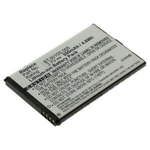 Batterie-Portable-Telephone-Portable-Pour-Les-Personnes-Agees-Emporia-Time-V20