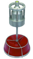 Hd Portable Hubs Wheel Balancer Bubble Level Rims Automotive Diy Home Tools on sale