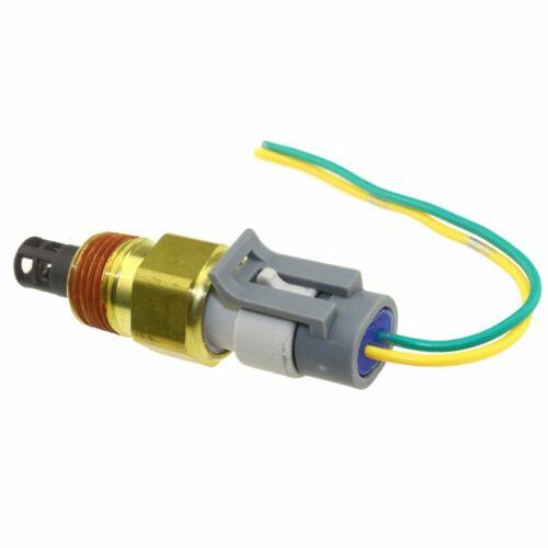 Fast Response GM Intake Air Temperature Sensor IAT//MAT//ACT Kit 25036751 25037225