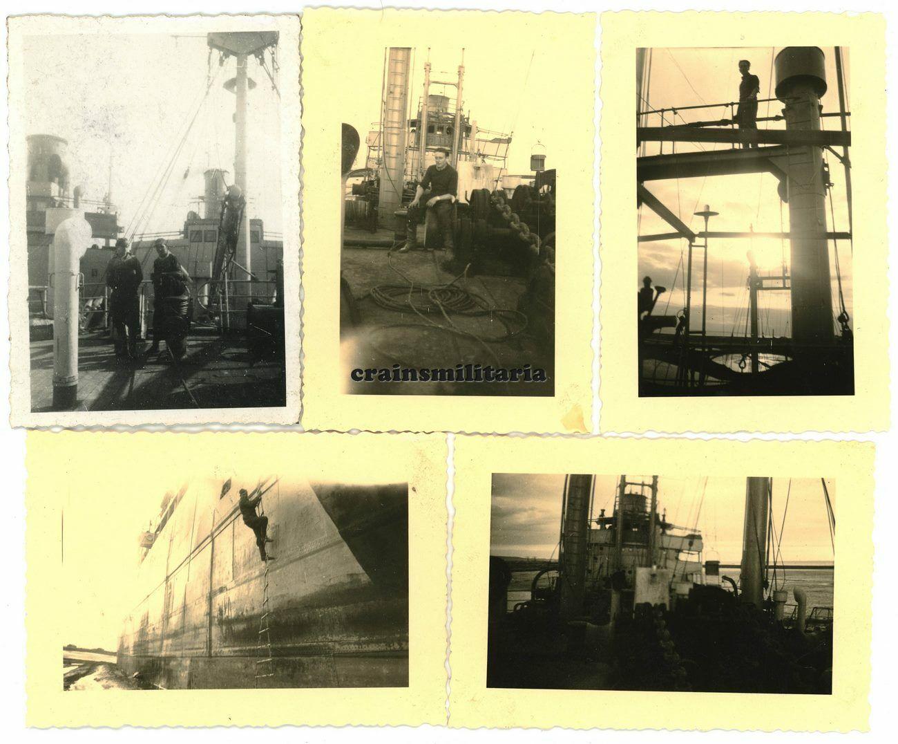Le Havre occupé - Page 2 S-l1600