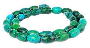 chrysokoll-farbener-turquoise-bleu-vert-olives-12x8-mm-perles-corde-chry-10