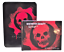 Gears-Of-War-Limited-Collectors-Edition-XBOX-360-PAL-Complete-Steelbook miniature 4