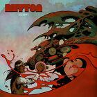Rhyton - Redshift Vinyl LP Thrill Jockey