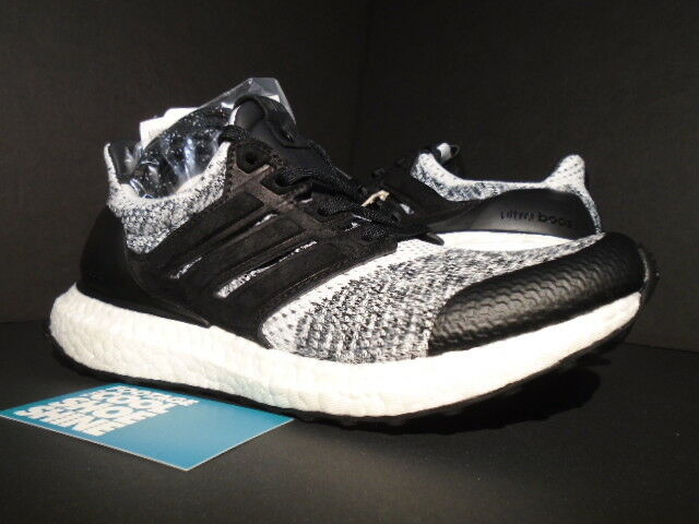 new concept fa691 55f07 adidas SNS Social Status Ultra Boost Sneakersnstuff By2911 Ultraboost UB  for sale online  eBay