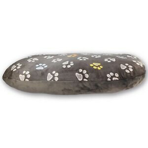 Trixie Coussin Jimmy Dog, 80 X 50 Cm, Taupe