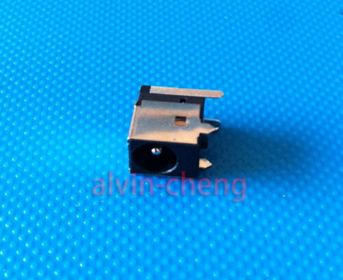 DC Power Port Jack Socket 1.65mm D116 FOR Acer Travelmate 6410 6460