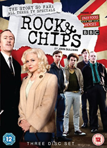 Nicholas-Lyndhurst-Kellie-Rock-and-Chips-Co-UK-IMPORT-DVD-REGION-2-NEW