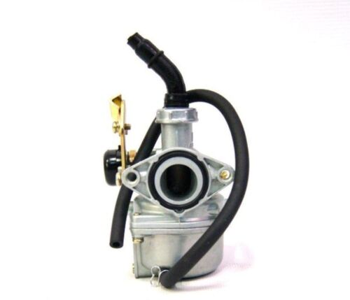 BENZER, SHINERAY KINROAD PY XT TMP Carburateur pour ATV 110cm3 139 FMB ZIPP