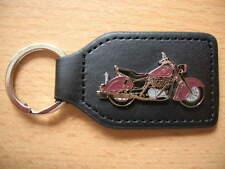 Schlüsselanhänger Kawasaki VN 1500 VN1500 Drifter Motorrad Art. 0731 Motorbike