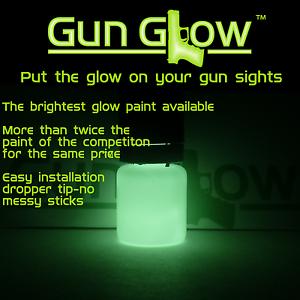 Gun-sights-paint-Gun-Glow-get-gun-glow-on-your-gun-sights-glow-in-the-dark-5ml