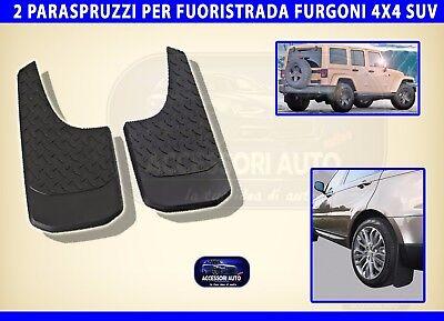 4 taglie disponibili 2 x strumenti non a sinistra in veicolo adesivo vinile auto furgone di sicurezza