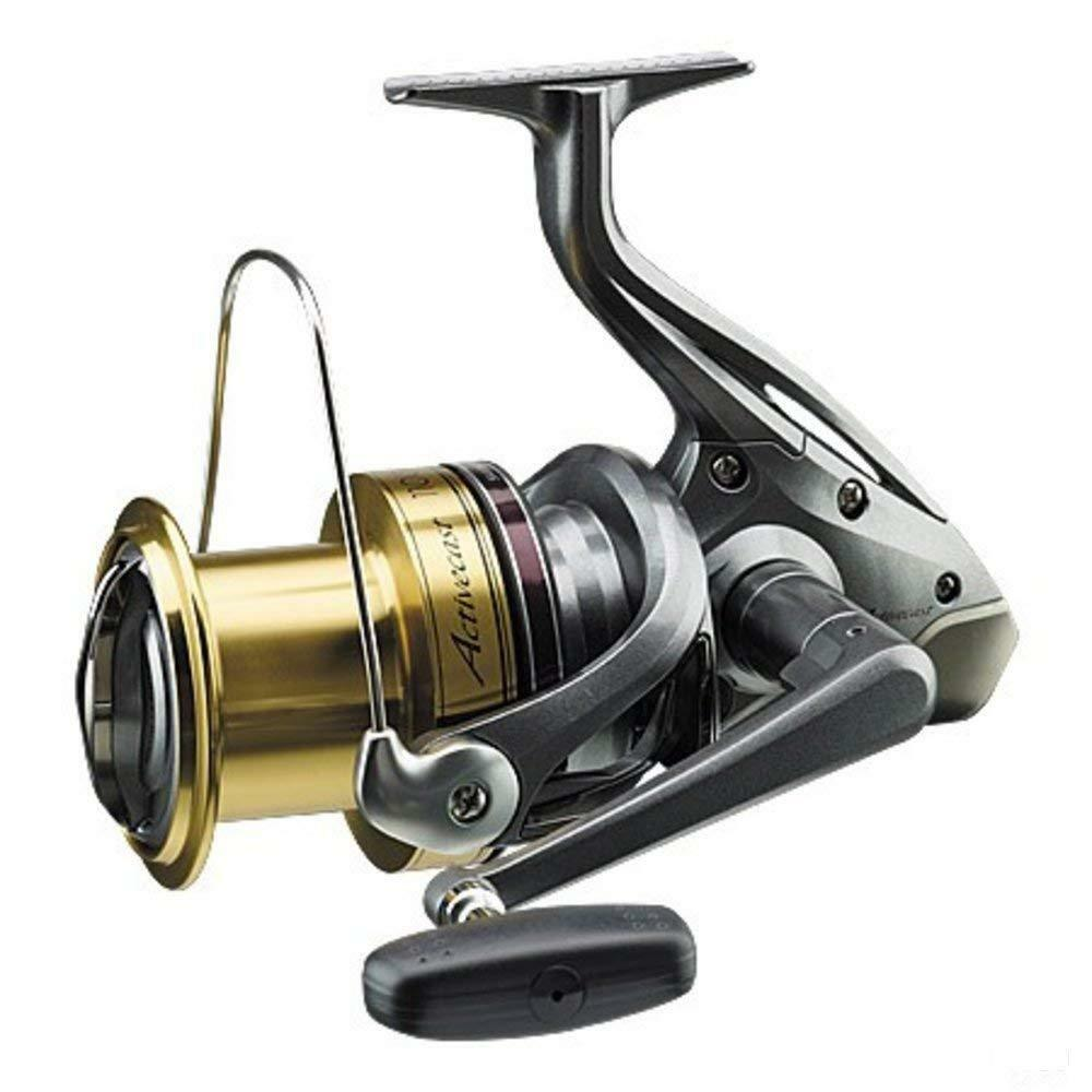 Shimano Active Cast 1050 Fishing REEL From JAPAN