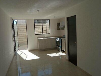 Casa en renta Avenida Vista Poniente, Coto La Reserva