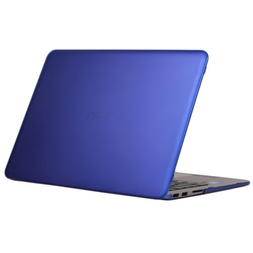 "mCover® HARD Shell CASE for 13.3/"" ASUS Zenbook UX330UA series Ultrabook Laptop"