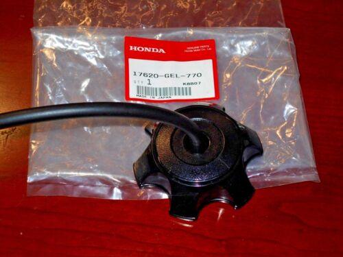 CRF70 CRF150 CRF80 HONDA GAS TANK FUEL CAP,XR50,XR70,XR80,XR100,CRF50 CRF100