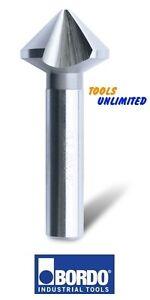 Bordo-90-M35-Cobalt-HSS-Triple-Flute-Countersink-28-0-mm-3843-28