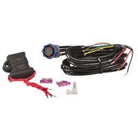 Lowrance Power Cable W/nmea