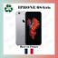 Apple-iPhone-6S-16-Go-64-Go-Debloque-Gris-Or-ou-Argent-bon-etat-vendeur-PRO miniature 5