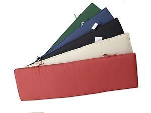 Garden-Furniture-Cushions-Large-3-to-4-Seater-Swingseat-Bench-Cushion-46x156cm