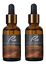 thumbnail 1 - Re Coenzyme Q10 Serum Revitalizing Booster Anti-Aging Skin Resilience - 2 x 30mL