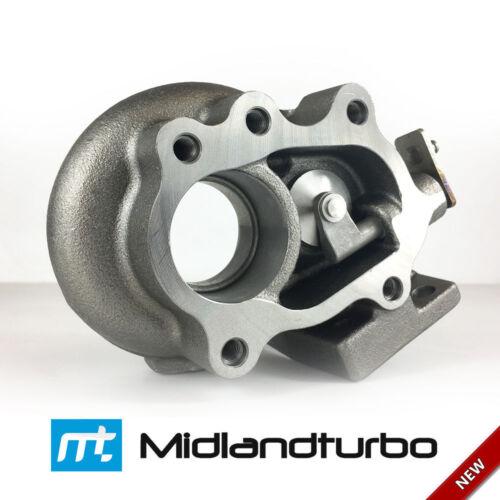 Turbo Turbine Housing RENAULT 5-T2//TB02 466506 465367-A//R Ratio 0.35