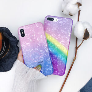 bright phone case iphone 7
