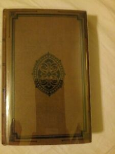 Lyrics-of-Light-and-Life-ed-by-Frederick-George-Lee-1875-HC-First-Ed-SIGNED