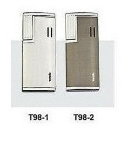 Regal-high-quality-cigar-lighter-t98-comes-with-12-months-warranty-and-gift-case