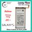 Batterie-Samsung-GALAXY-S5-S6-S7-S8-S9-S10-EDGE-Plus-Neuve-Compatible-Original miniature 13