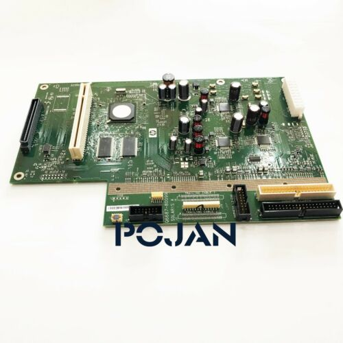 Formatter board PCA For HP DesignJet T1120 T620 24/'/' A1 Q6683-60016 CK834-67001