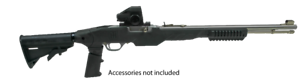 Tactical-Marlin-Glenfield-Model-60-amp-795-22-LR-Stock-HT60