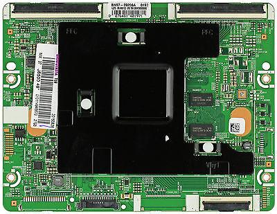 Samsung Bn95-01937a T-con Board Duidelijke Textuur