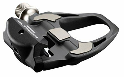 Shimano Ultegra SPDSL Road Bike Cycling Clipless Pedals