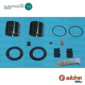 Front-Brake-Caliper-Repair-Kit-D41712C-for-FORD-TRANSIT-TOURNEO-AMAROK
