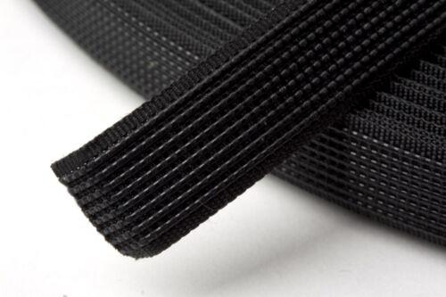 Couteau à désosser-Artisanat /& Corset Plastique Métal Satin de Coton Feutre couvert envoi gratuit