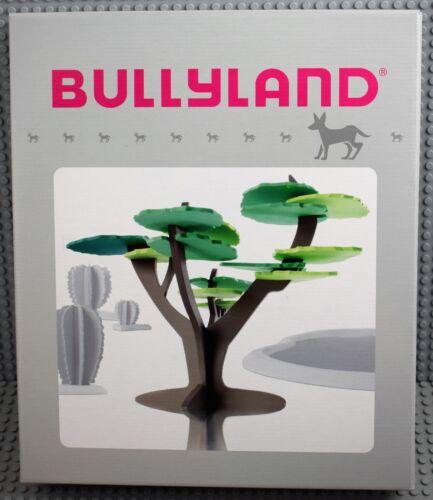 Bullyland Schirmakazie ca 28 cm  Neu /& OVP